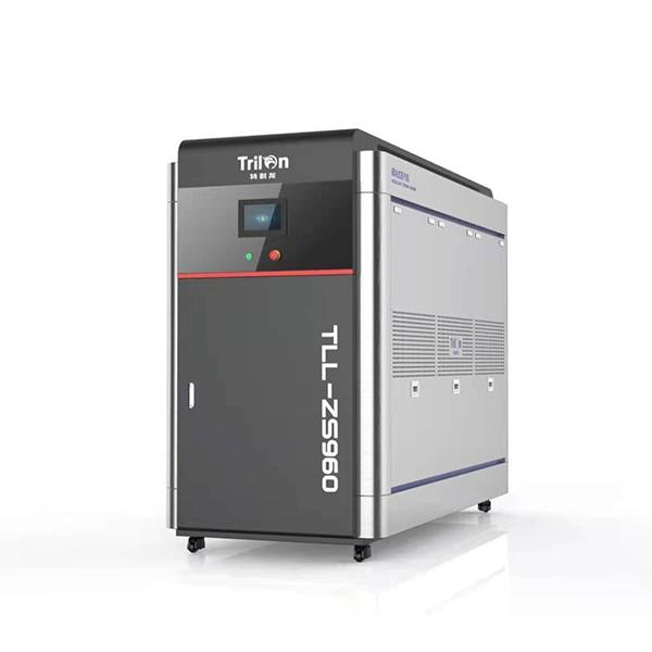 冷凝模块热水能N5PK900-TLL
