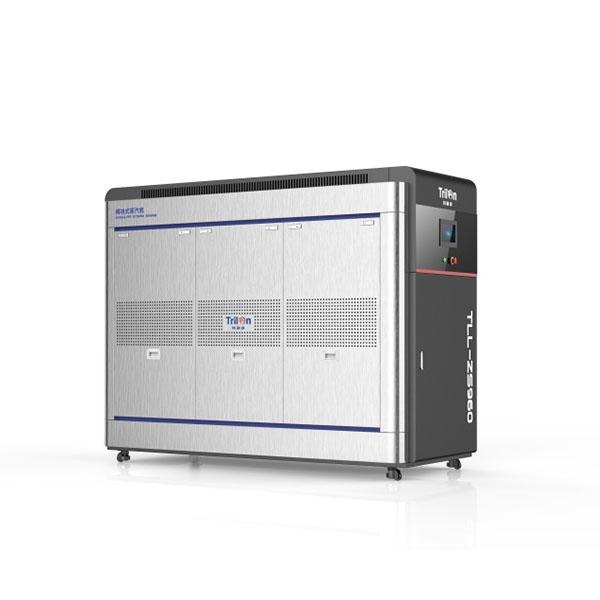 冷凝模块蒸汽能AC1200-18TLL